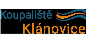 Koupaliště Klánovice